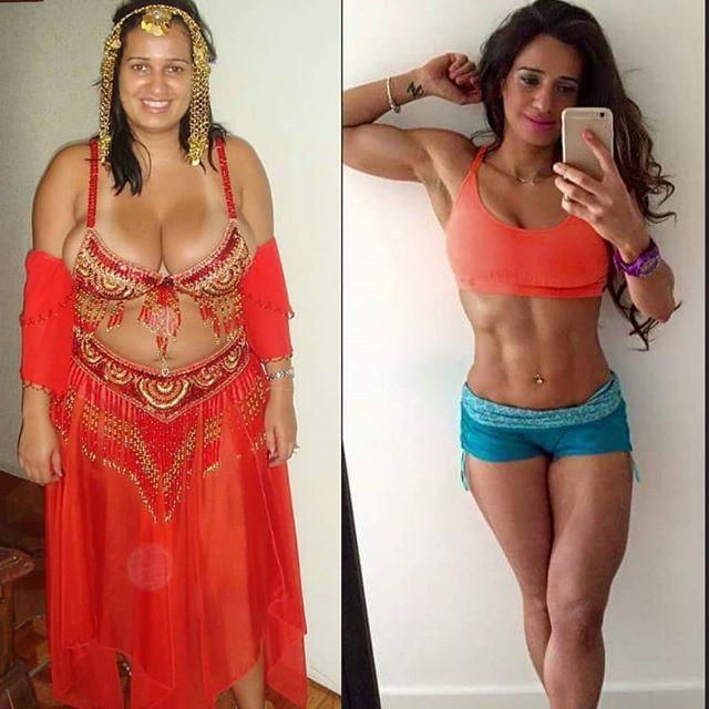 [BBBKEYWORD]. Как похудеть в груди: упражнения и диета для уменьшения грудной клетки