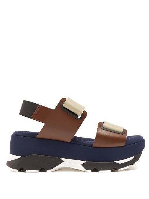 MARNI . #marni #shoes #flats