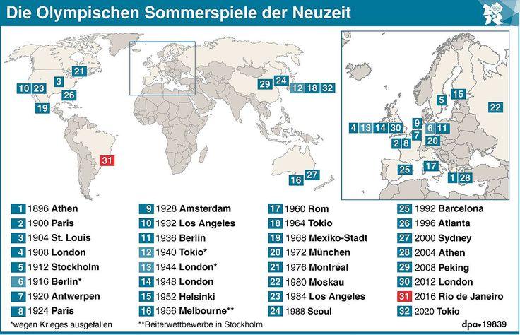 DOSB entscheidet gegen Berlin: Hamburg soll Olympia 2024 nach Deutschland holen - Olympia Hamburg 2024 http://www.focus.de/sport/olympia-2016/dosb-entscheidet-gegen-berlin-offiziell-hamburg-soll-die-olympischen-spiele-2024-nach-deutschland-holen_id_4548922.html