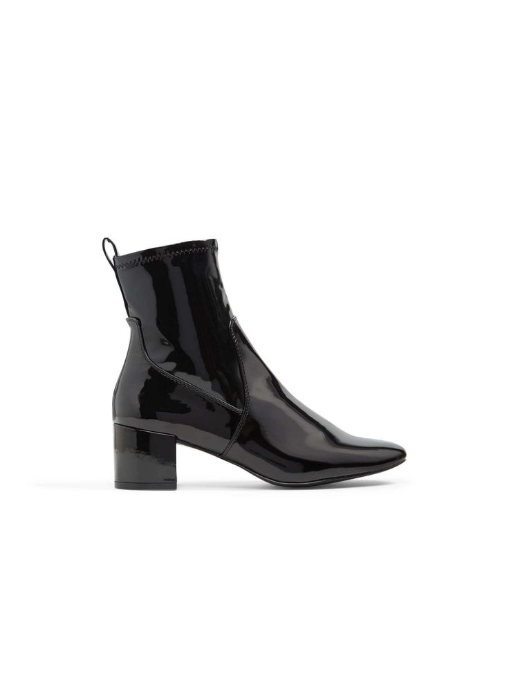 Buy your Aldo Stefi-n Booties online now at House of Fraser. Why not Buy and Collect in-store?
