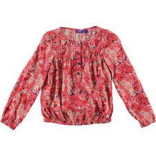 Just in! Mexx Blouse