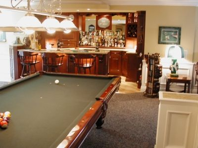 1000 images about man cave on pinterest caves perfect for Man cave kitchen ideas