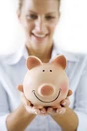 Acquiring Cash Advance Loans