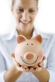 Acquiring Cash Advance Loans