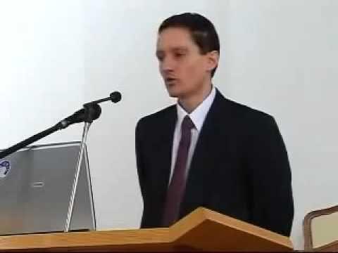 VIDEO Soia o planta minune - Dr Calin Marginean