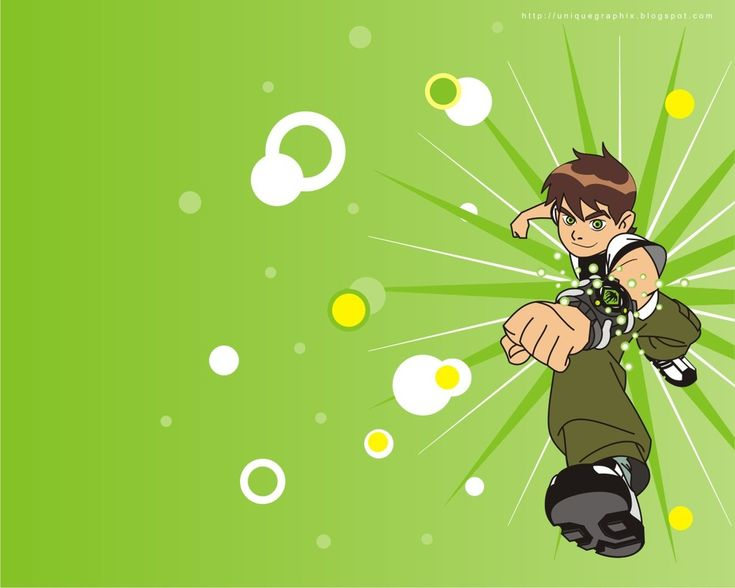 ben 10 wallpaper  http://newsgaze.com/2015/07/30/cartoon-network-september-end-of-season-adventure-time/ben-10-wallpaper/  http://newsgaze.com/2015/07/30/cartoon-network-september-end-of-season-adventure-time/ben-10-wallpaper/