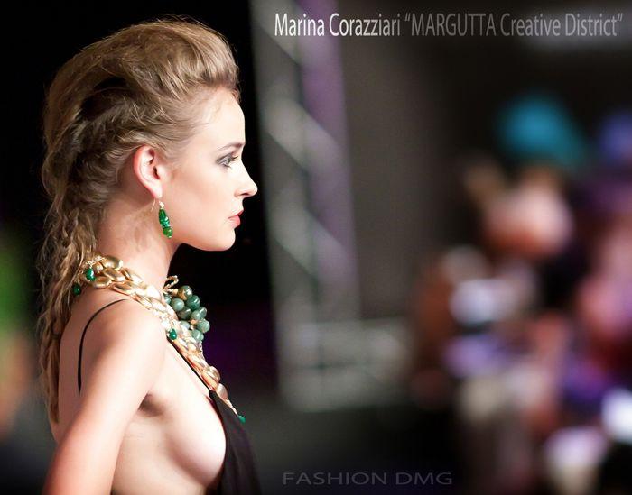 ALTAROMA_LUGLIO 2016_DMG-Marina Corazziari, scenografa e designer di gioielli MARGUTTA Creative District  ROMA LUGLIO 2016 copy dmg
