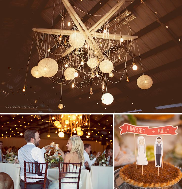 This whole wedding is just awesome.: Wedding With, Wedding Cakes, Ranch Weddings