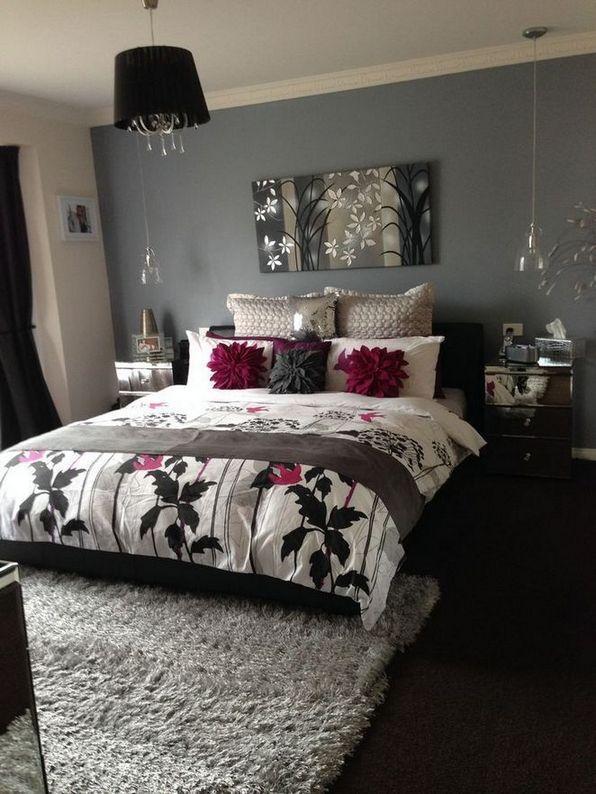 26++ Deco chambre maryline monroe inspirations