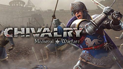 Chivalry Medieval Warfare Sauvegarde Playstation4 http://ps4sauvegarde.com/chivalry-medieval-warfare-sauvegarde-ps4/