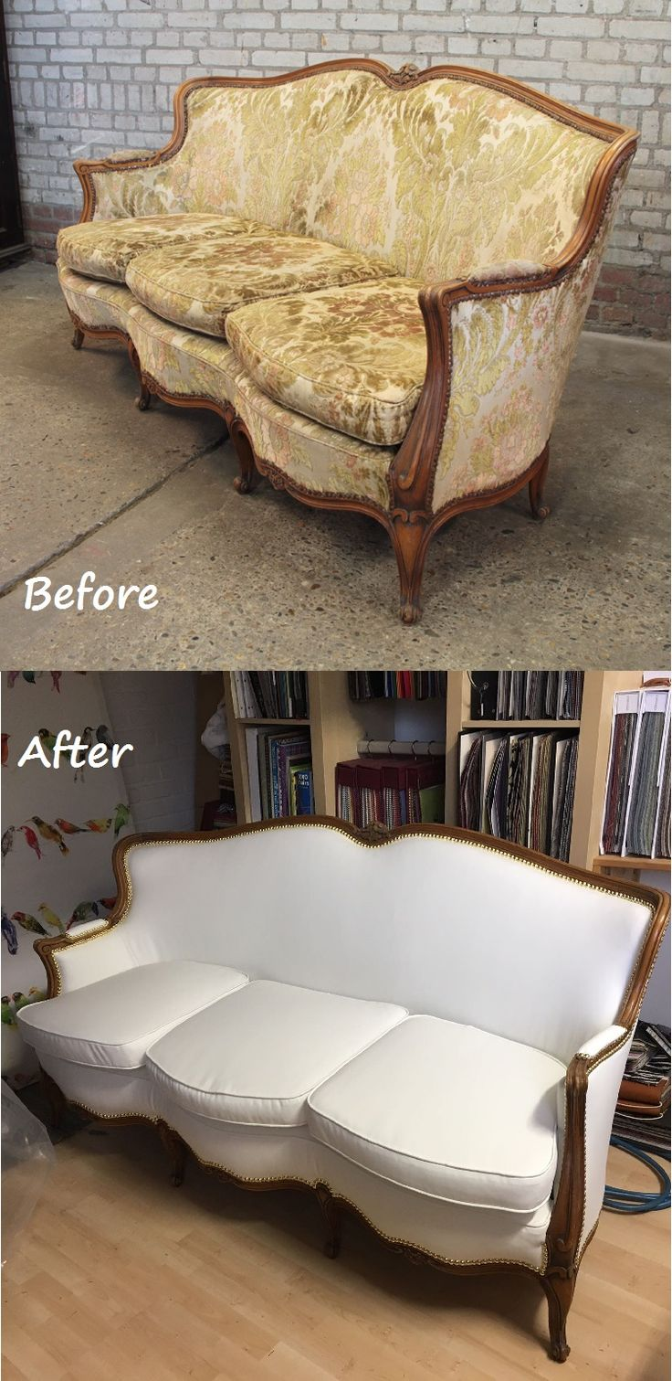 Leather Sofa Makeover 37 Best Sofas Different Designs Victorian Baroque Contemporary