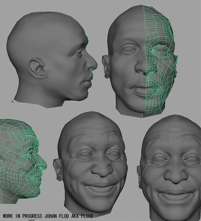 http://4.bp.blogspot.com/-EkH8IFVEacs/TmYzJFEoE2I/AAAAAAAABW0/TDhE_85BxAg/s1600/black_thug.jpg