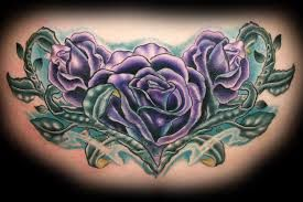 Image result for name cover up tattoo