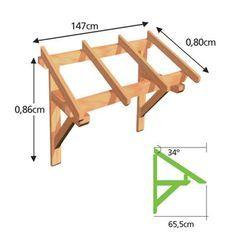 Alpendre Telhado Pequeno Leroy Merlin Telhado De Madeira Estrutura Telhado