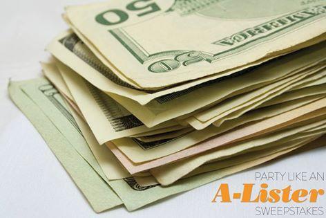 Saving 4 A Sunny Day: Win $1,000 + UrgentRx Goodies