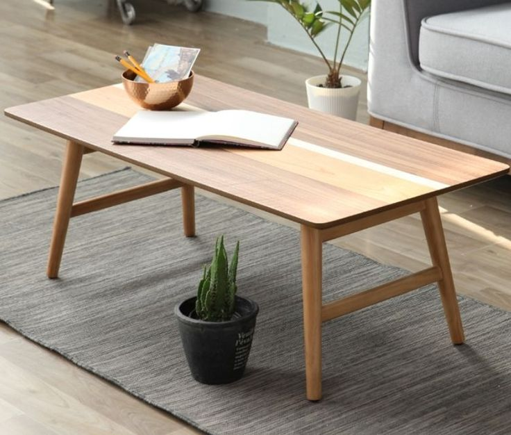 High Quality Low Laptop Folding Table Floor Oriental Study Work Tatami Desk Coffee Tea