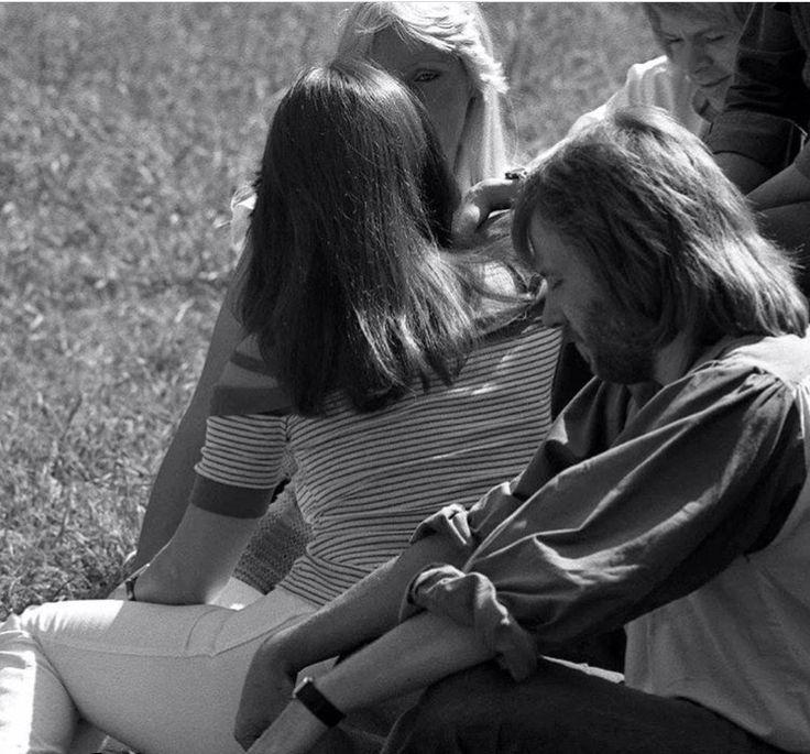 Teen sek kissing picture #12