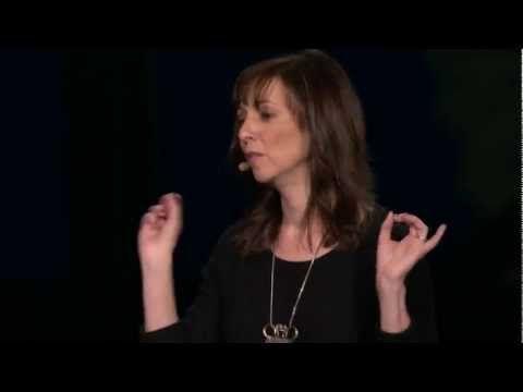 スーザン・ケイン 「内向的な人が秘めている力」 - YouTube