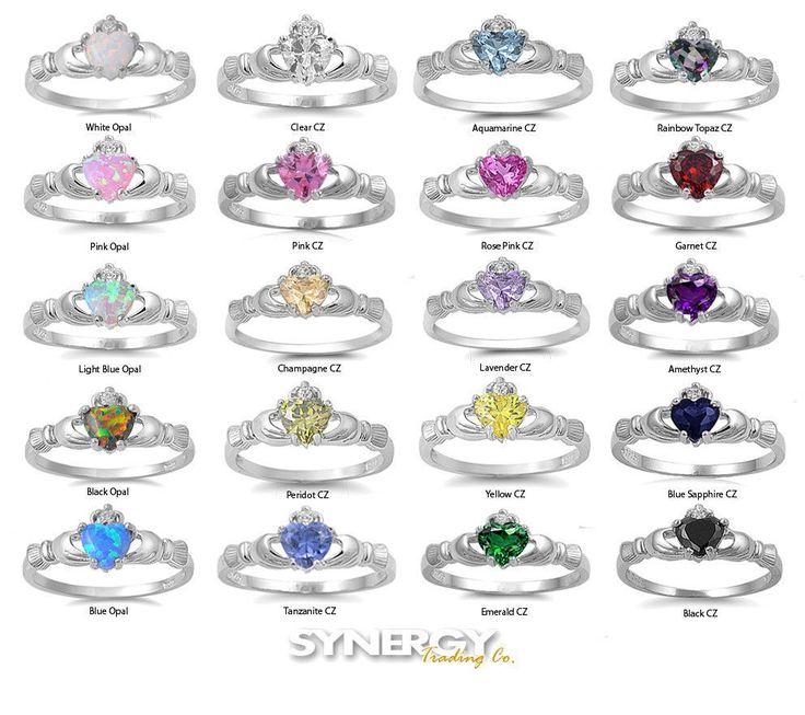 Best 25+ Womens jewelry rings ideas on Pinterest | DIY ...