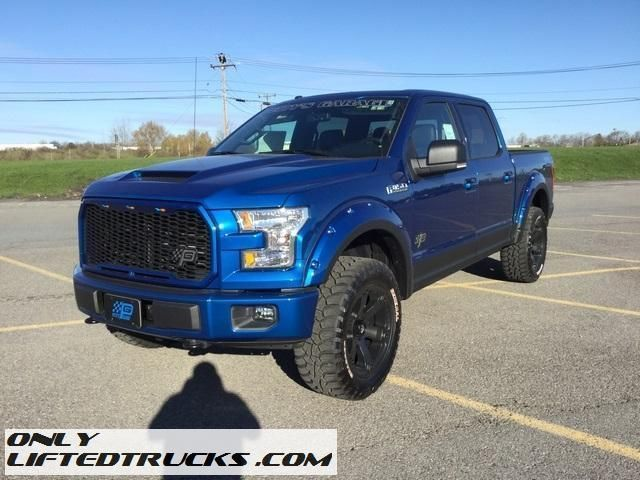Nice Ford 2017: New Lifted Truck For Sale 2017 Ford F150 in Geneva New York... Car24 - World Bayers Check more at  https://www.amazon.com/gp/product/B073QVJB74/ref=as_li_tl?ie=UTF8&camp=1789&creative=9325&creativeASIN=B073QVJB74&linkCode=as2&tag=motorsports06-20&linkId=fdbd34611a6f9ea05ade6071250181ea