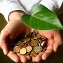 Verso una Green Economy