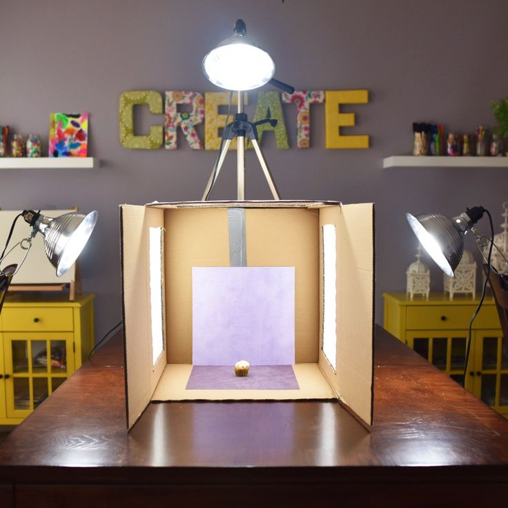 28 besten Möglichkeiten Möbelfolie Bilder auf Pinterest Hauswand - k che folieren vorher nachher