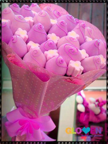 136 best Valentines day images on Pinterest   Applique patterns ...