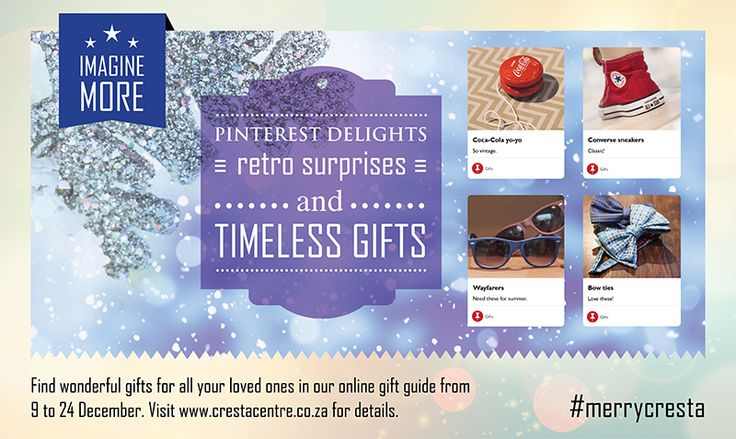 #Online #GiftGuide #Pinterest
