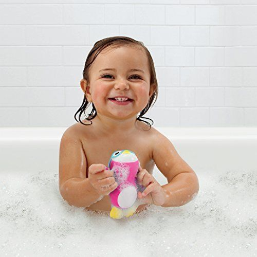 US $14.97 New in Toys & Hobbies, Preschool Toys & Pretend Play, Other Preschool & Pretend Play