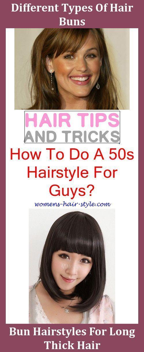 Einfache und günstige Tricks: Frisuren Farbe Hochzeit Frisuren suelto.Women Hairstyl ...  #einfache #farbe #frisuren #gunstige #hochzeit