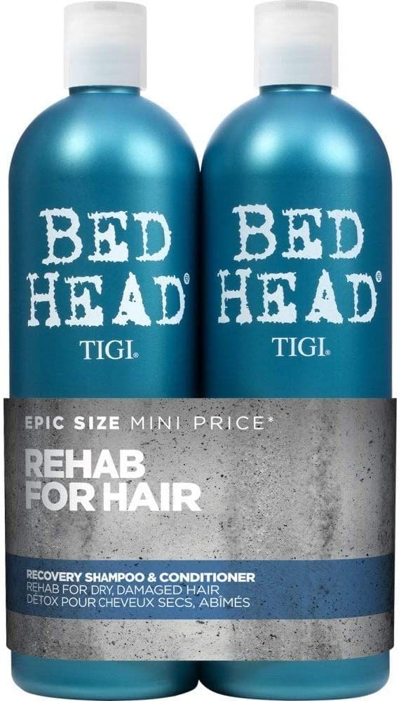 Pin On Hair Care Shampoo Conditioner Sets