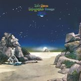 Tales from Topographic Oceans [Expanded Edition] [CD & Blu-Ray], 31358514