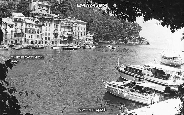 portofino-the-boatmen-1960