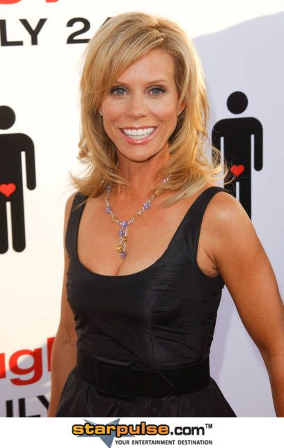 cheryl hines hot | Cheryl Hines Pictures & Photos