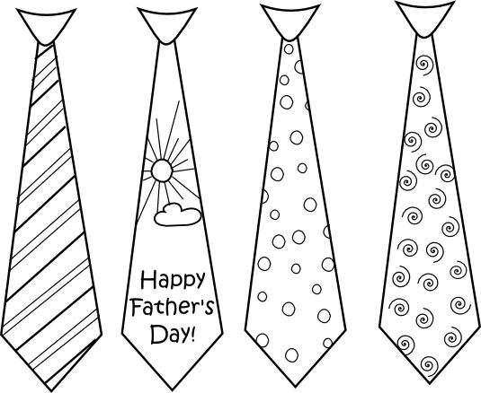 Beyond the Fringe Crafts: Fathers Day Free Digi#Repin By:Pinterest++ for iPad#