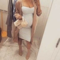 Ideas for fantastic summer maternity outfits23   – Kids