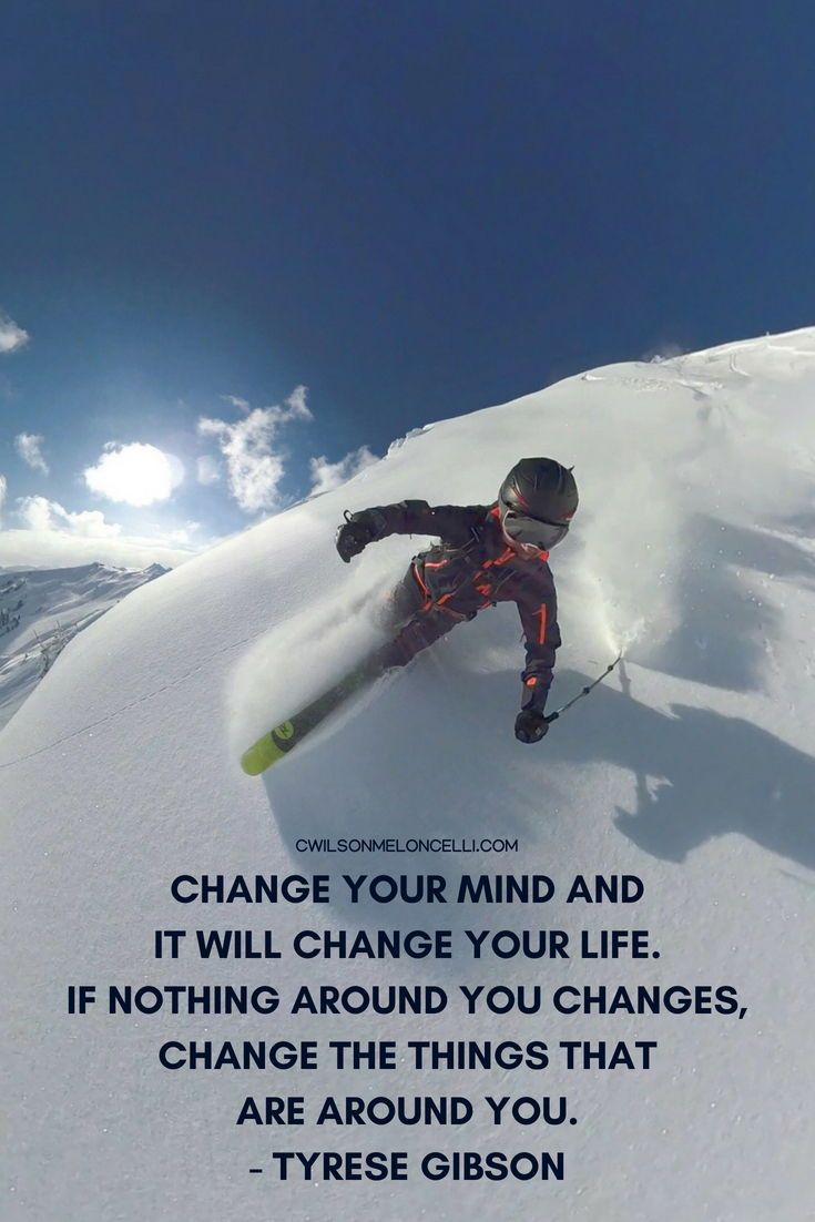 Hack The Flow State Zone Physical And Mental Meditations Flow State Athlete Quotes Life