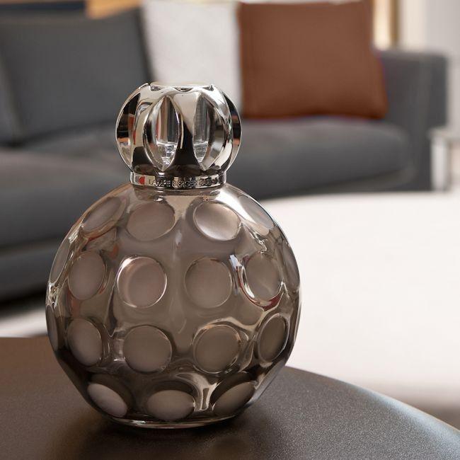Trend Lampe Berger Sph re Vanille Design