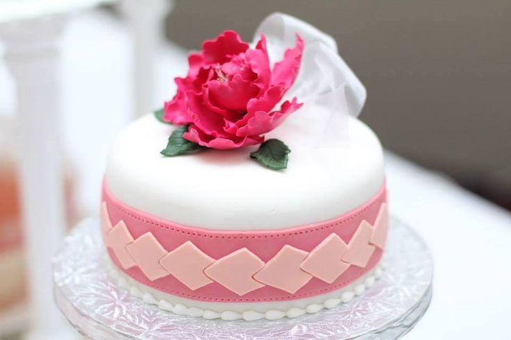 Wedding -  Bride - Groom -  Bridesmaids -  Wedding Line -  Wedding Party -  Peach theme - Samoan/Chilean Wedding - Auckland - New Zealand Wedding - Summer Wedding