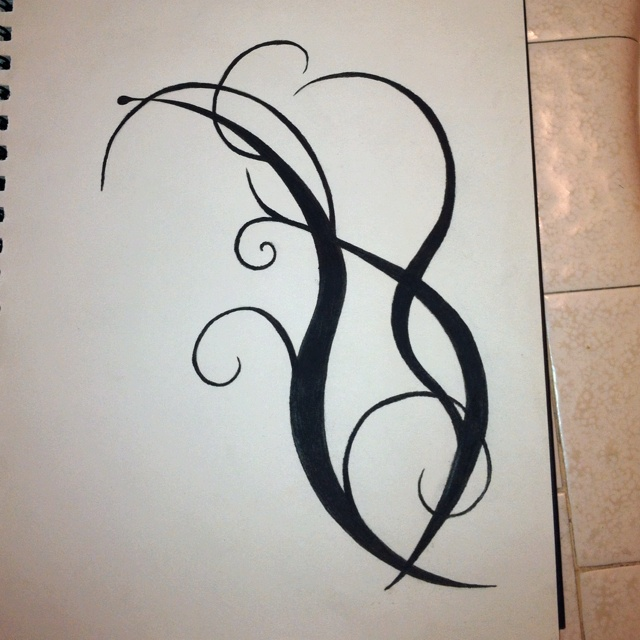 137 best tattoo design for my 40th images on pinterest tattoo ideas tatoos and henna tattoos. Black Bedroom Furniture Sets. Home Design Ideas