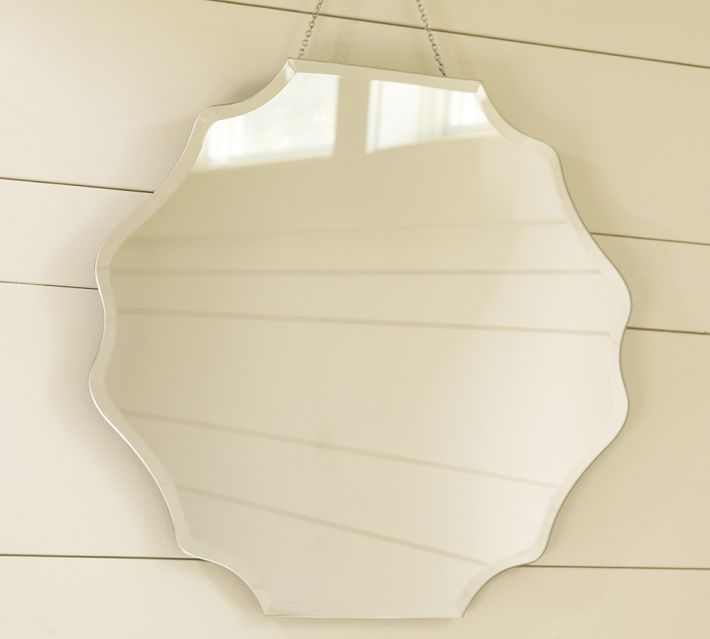 best 25 small frameless mirrors ideas on pinterest classic frameless mirrors traditional frameless mirrors and grey frameless mirrors