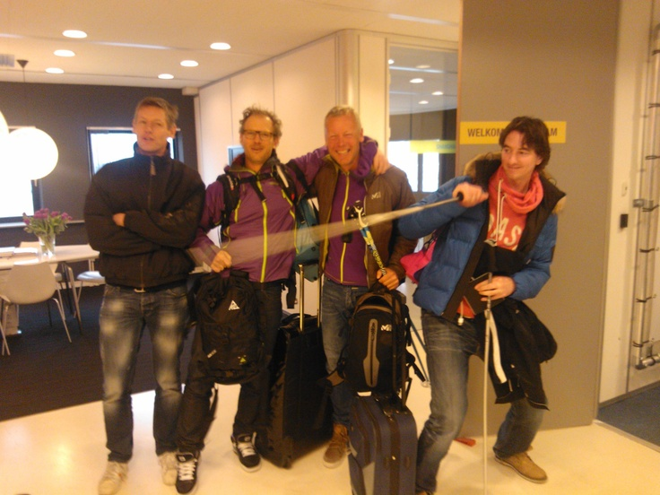 They breath internet http://www.tamtam.nl
