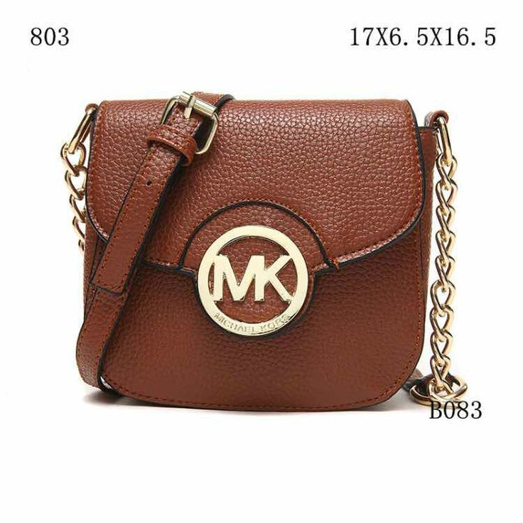 Michael Kors 803 (24usd)