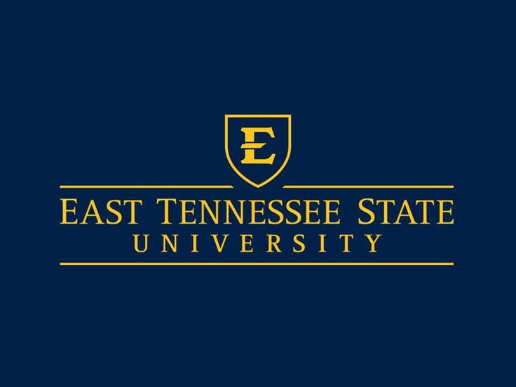 Etsu college of nursing online phd ranked 20th in country