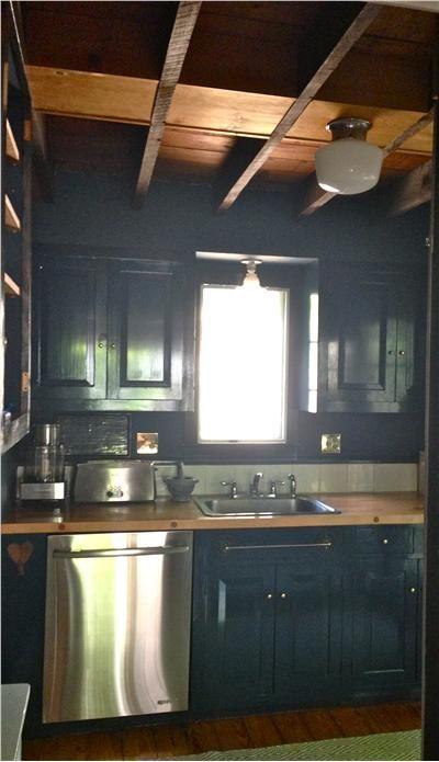 17 best images about hague blue on pinterest apartment. Black Bedroom Furniture Sets. Home Design Ideas