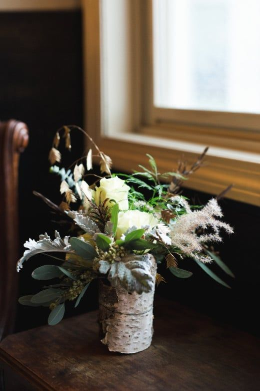 850 Best Rustic Wedding Flowers Images On Pinterest