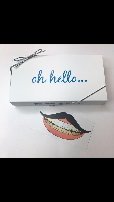 Best teeth whitening kits $39
