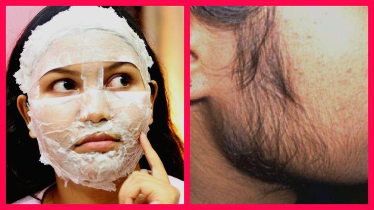 Clean Your Face Naturally At Home Hindi