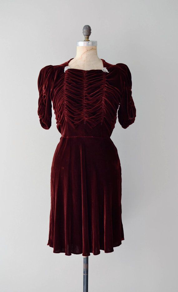 1930 dresses to buy
