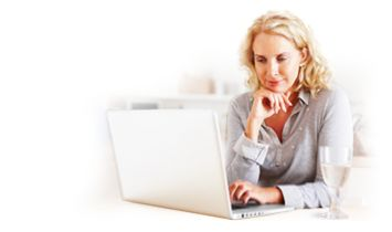When you are suffering from short term financial crisis and essential hassle free funds, grab the funds Short Term Payday Loans With Installment Online. @ www.paydayloansarkansas.org/short-term-installment-loans.html